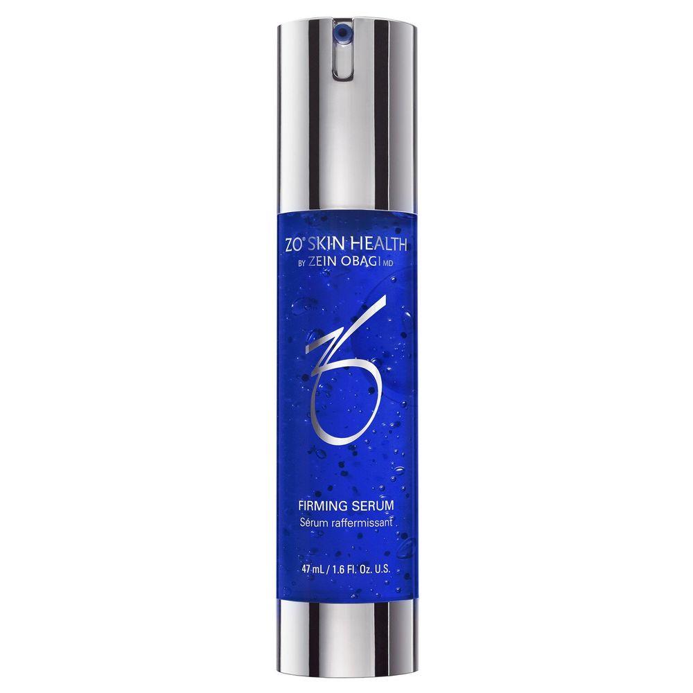 zo skin health serum