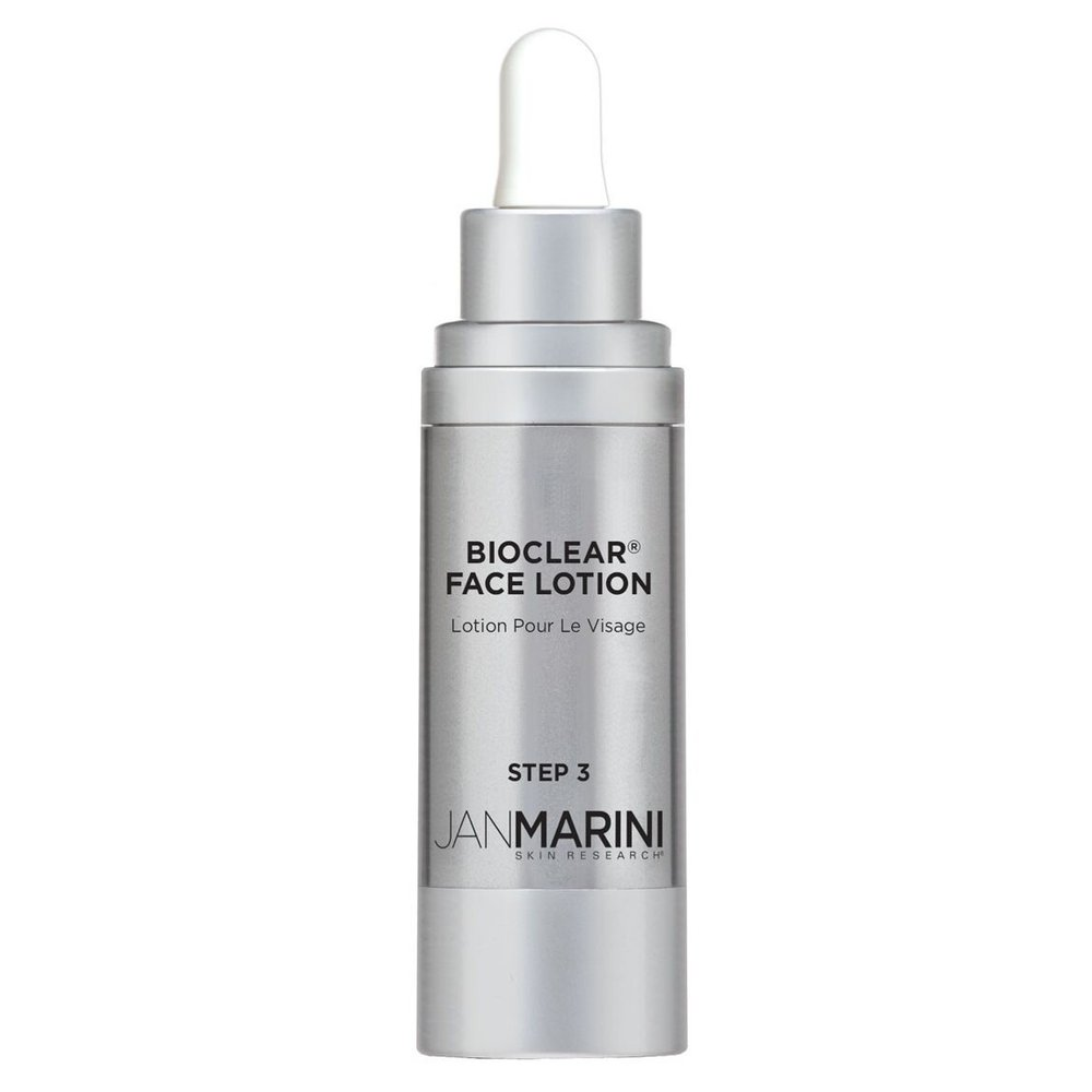 Лосьон для лица Jan Marini Bioclear Face Lotion 30 мл - основное фото