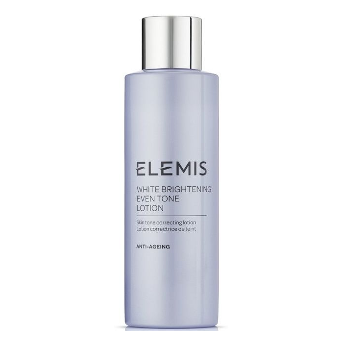 Лосьон для выравнивания тона кожи Elemis White Brightening Even Tone Lotion 150 мл - основное фото