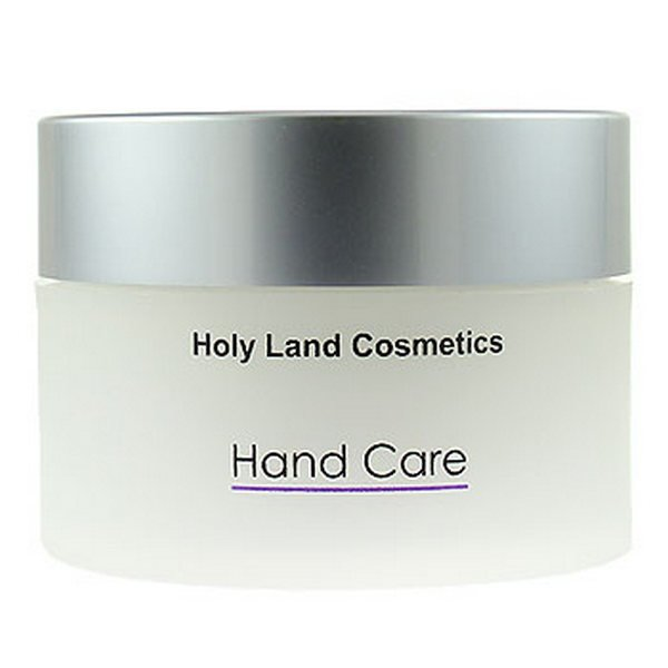 Крем для рук Holy Land Hand Care Cream 250 мл - основное фото