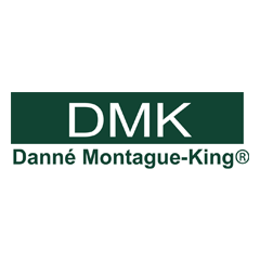 DMK (Danne Montague King)
